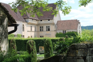 Chateau Losse