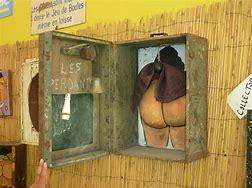 Fanny cupboard.jpg